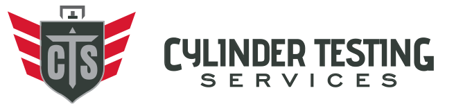 Cylinder Testing Services Dunedin | Fire Extinguisher Specialists